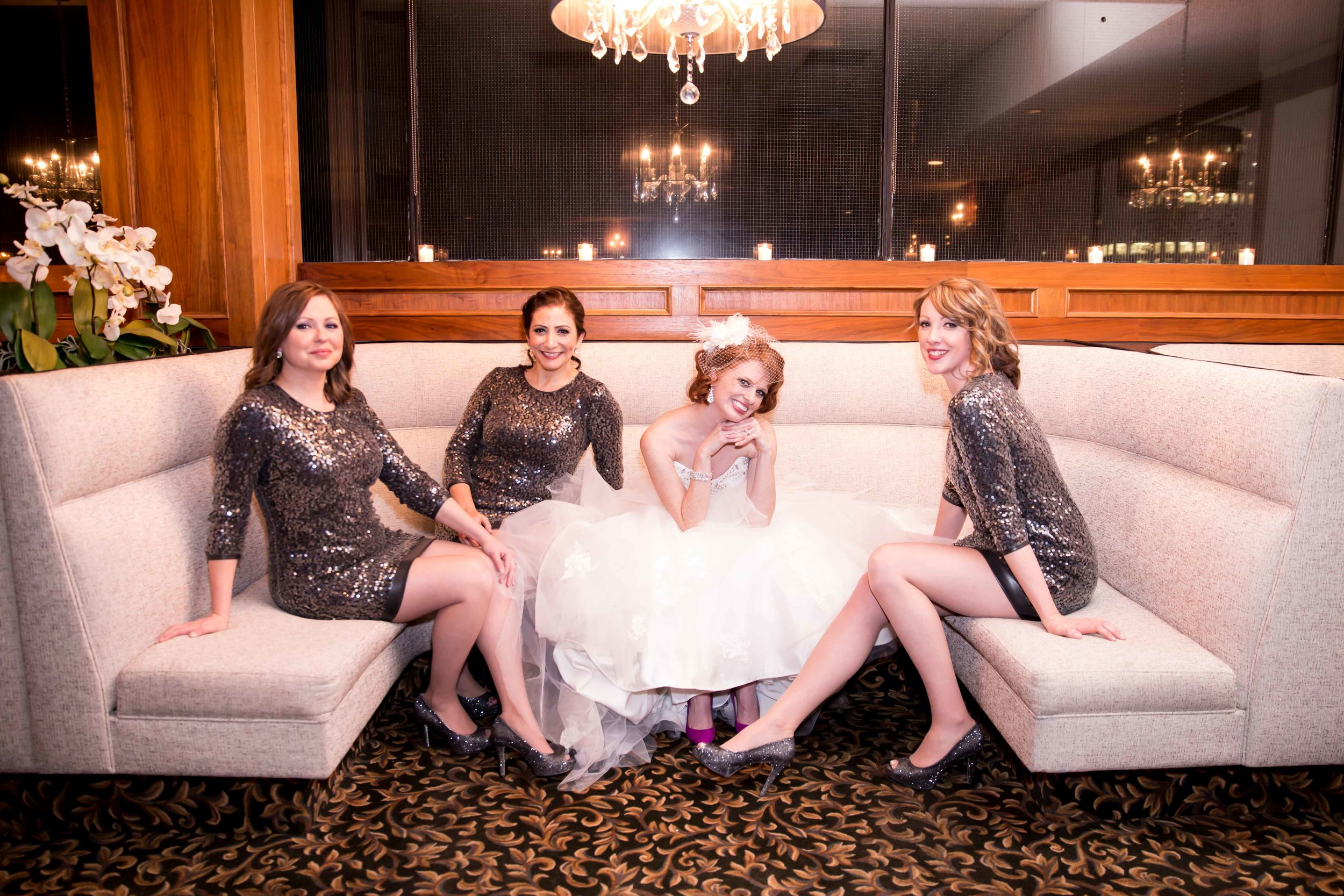 NYE Wedding Cara-312031IMG_0989.jpg