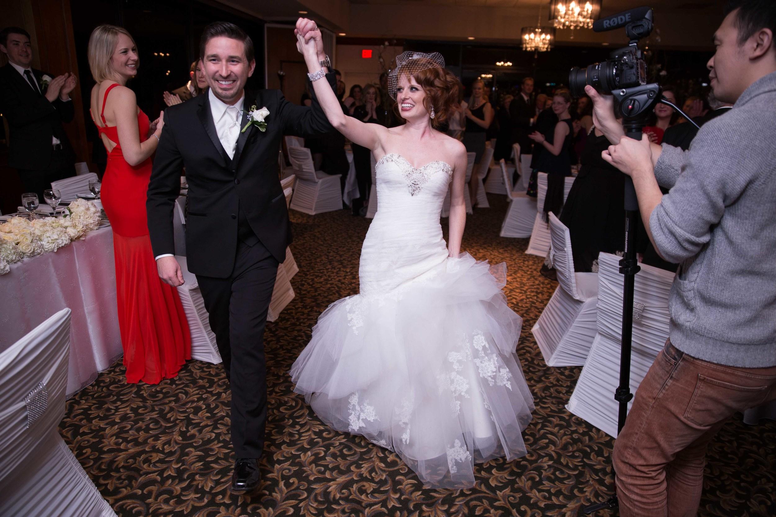 NYE Wedding Cara-312036IMG_1021.jpg