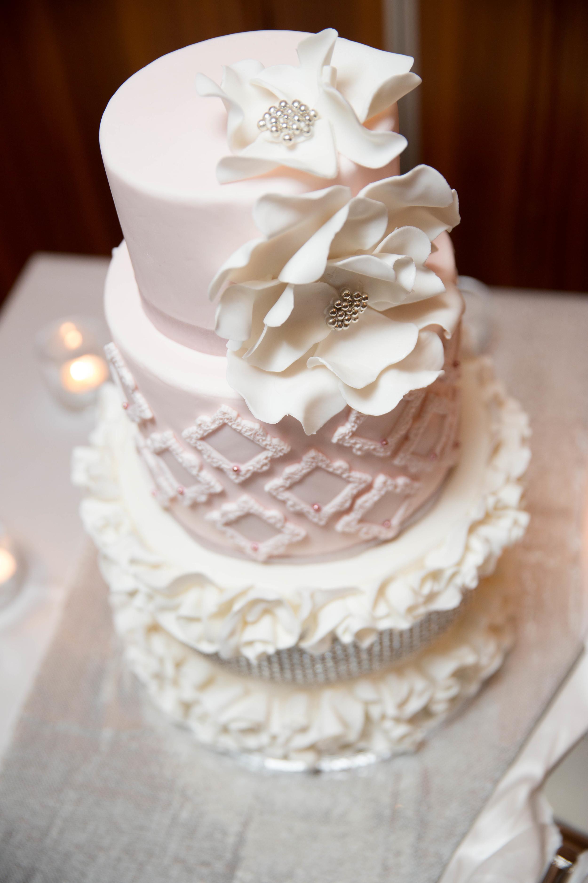 NYE Wedding Cara-312141IMG_1112.jpg