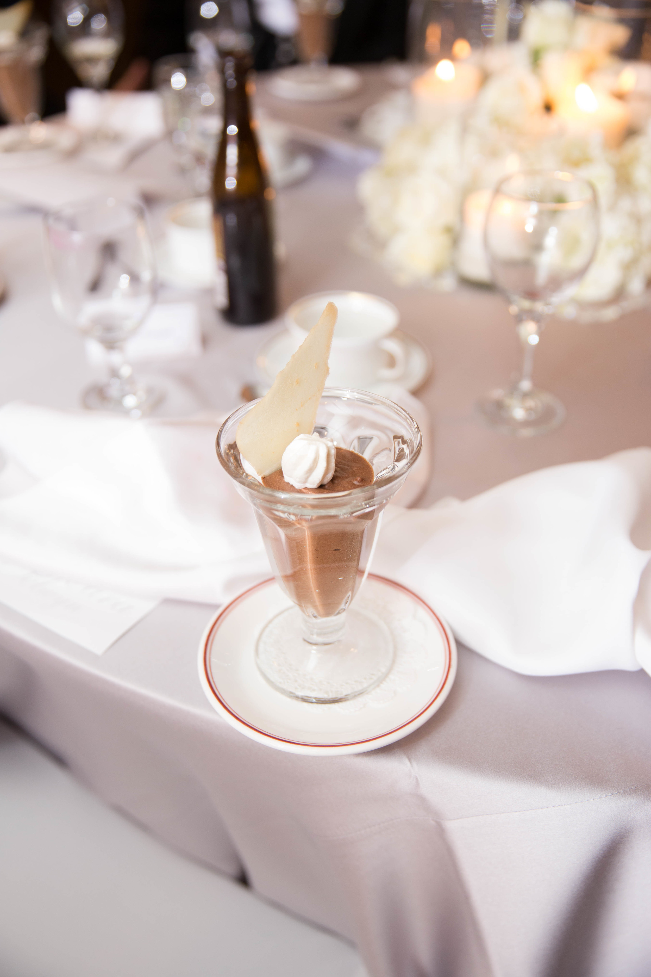 NYE Wedding Cara-312207IMG_1117.jpg