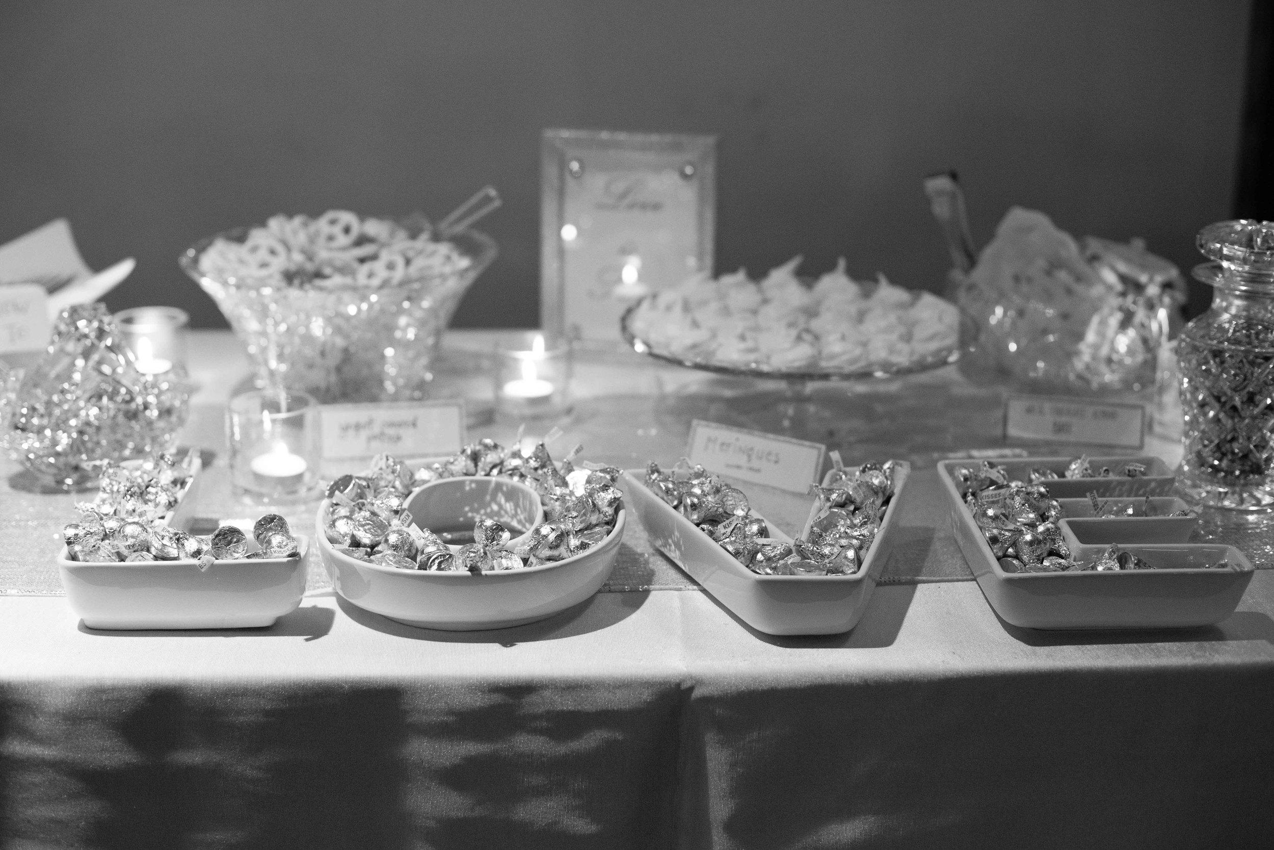 NYE Wedding Cara-312210_MG_7872.jpg