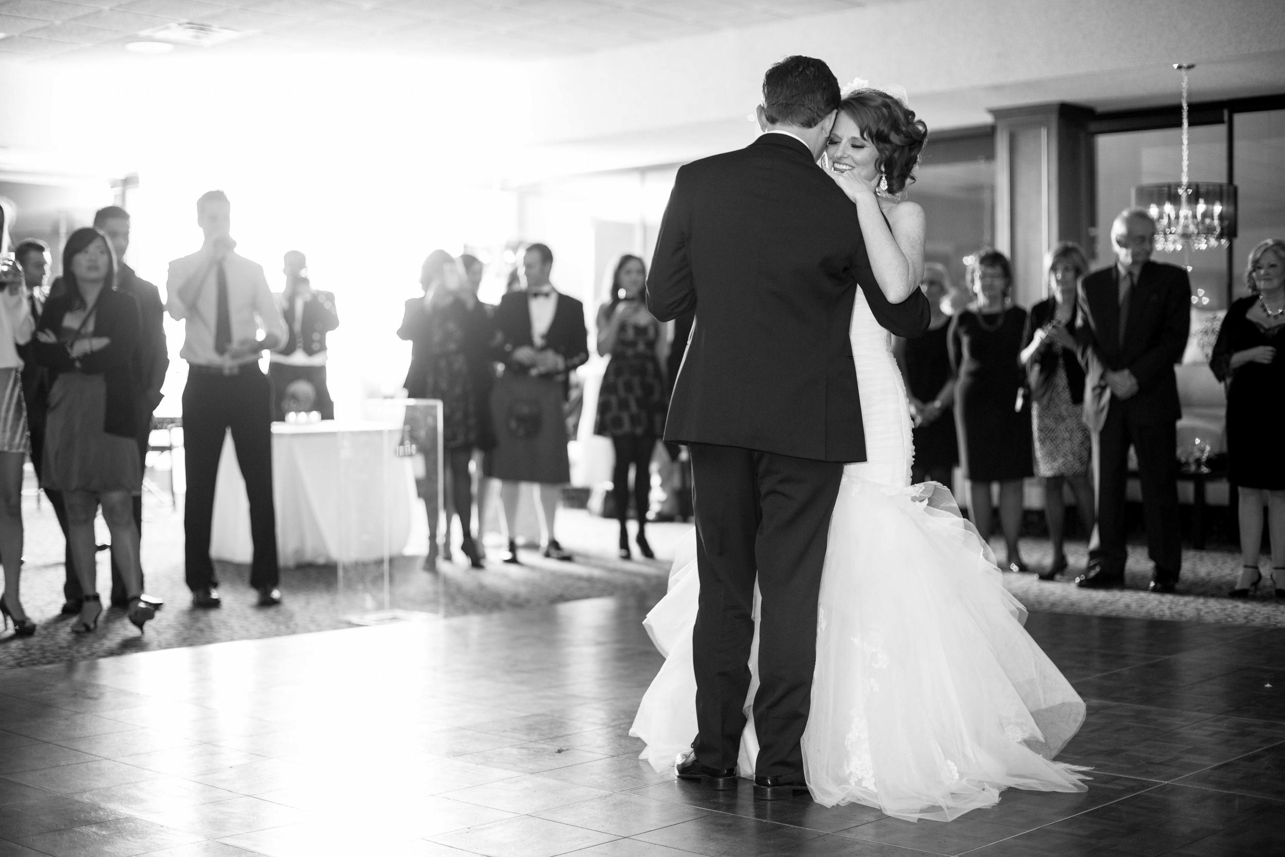 NYE Wedding Cara-312308IMG_1248.jpg