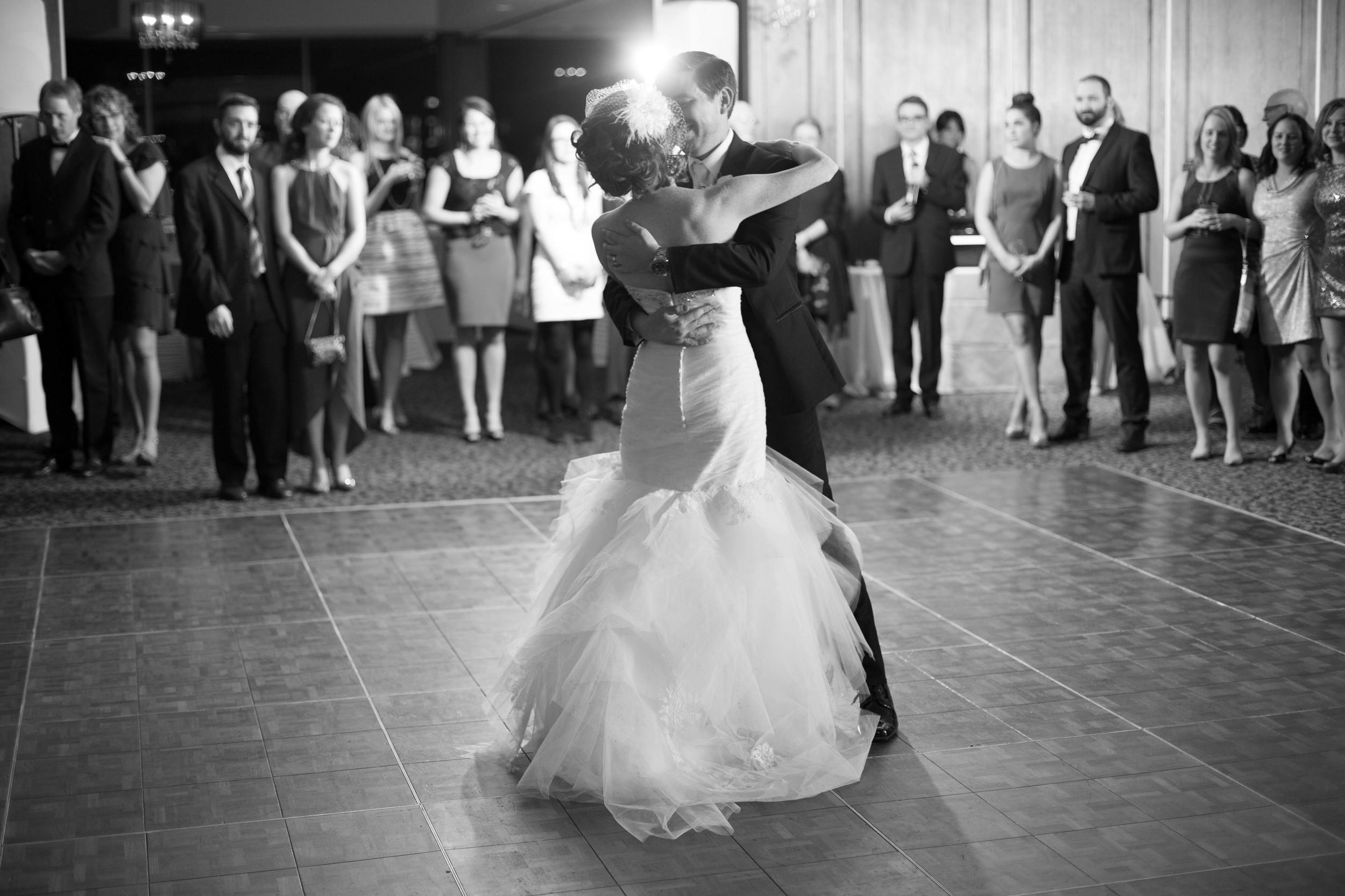 NYE Wedding Cara-312311IMG_1272.jpg