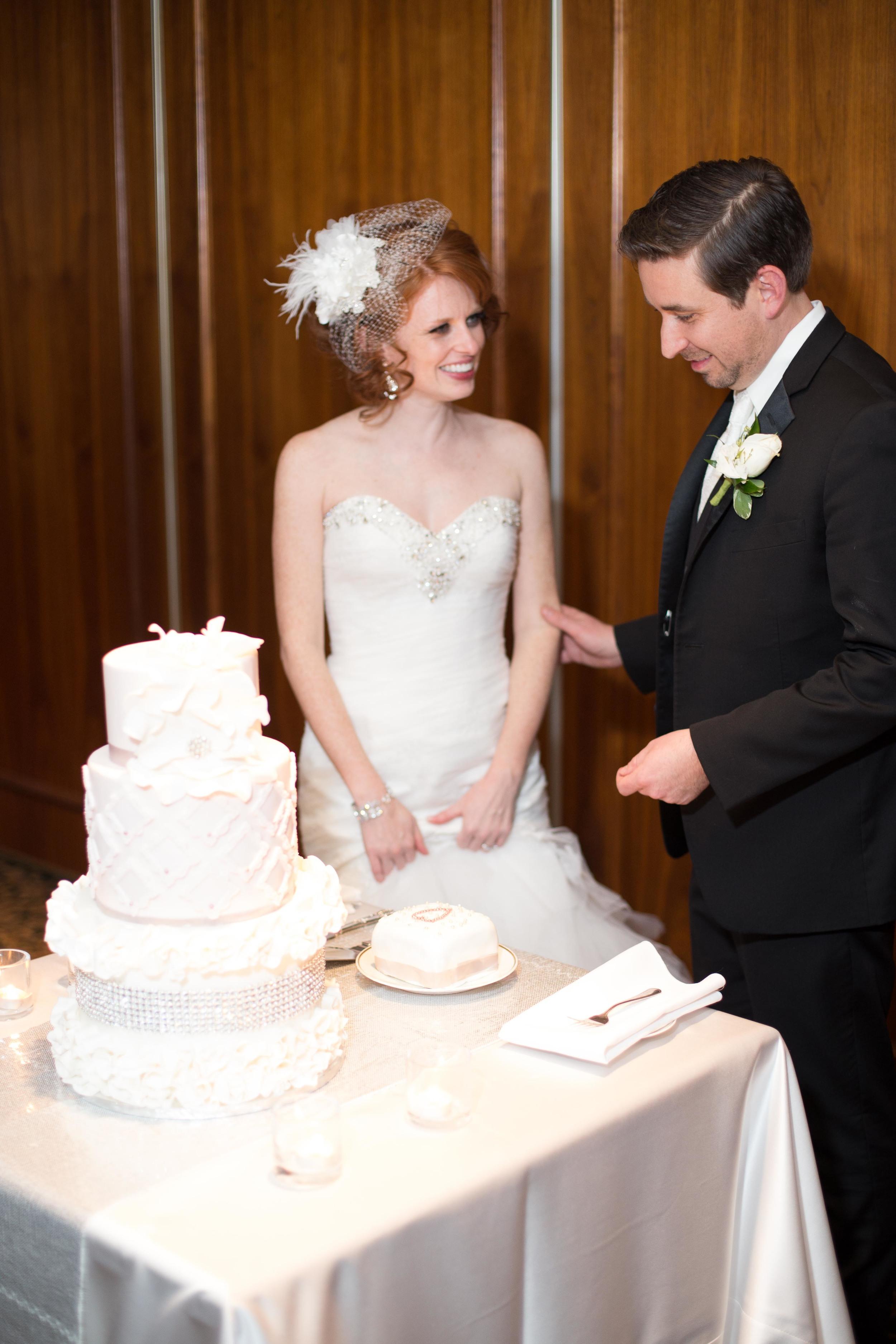 NYE Wedding Cara-312313IMG_1279.jpg