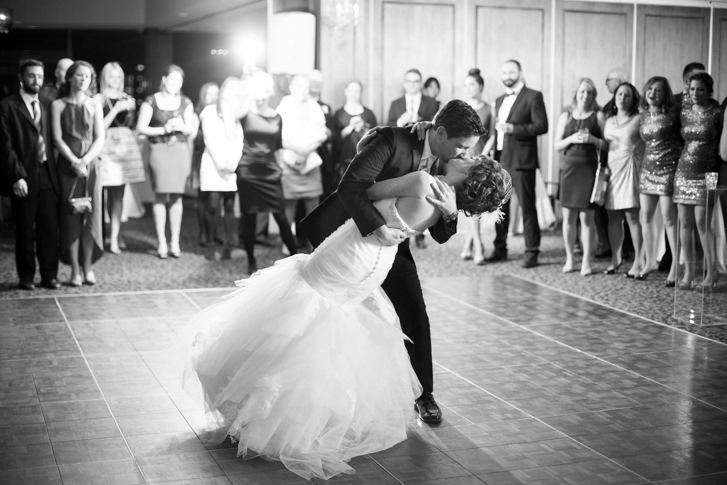 NYE Wedding Cara-312311IMG_1274.jpg
