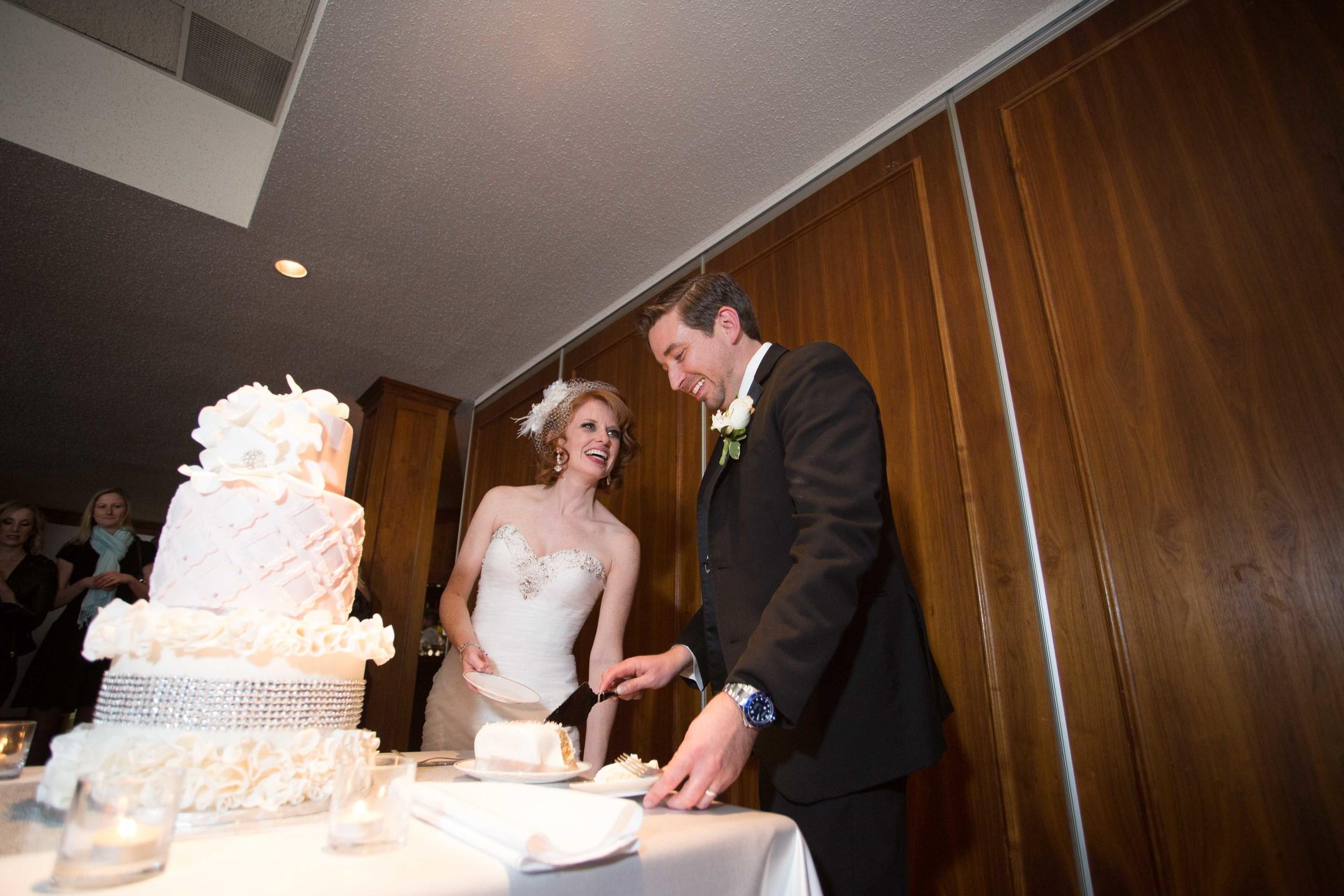 NYE Wedding Cara-312313IMG_1286.jpg
