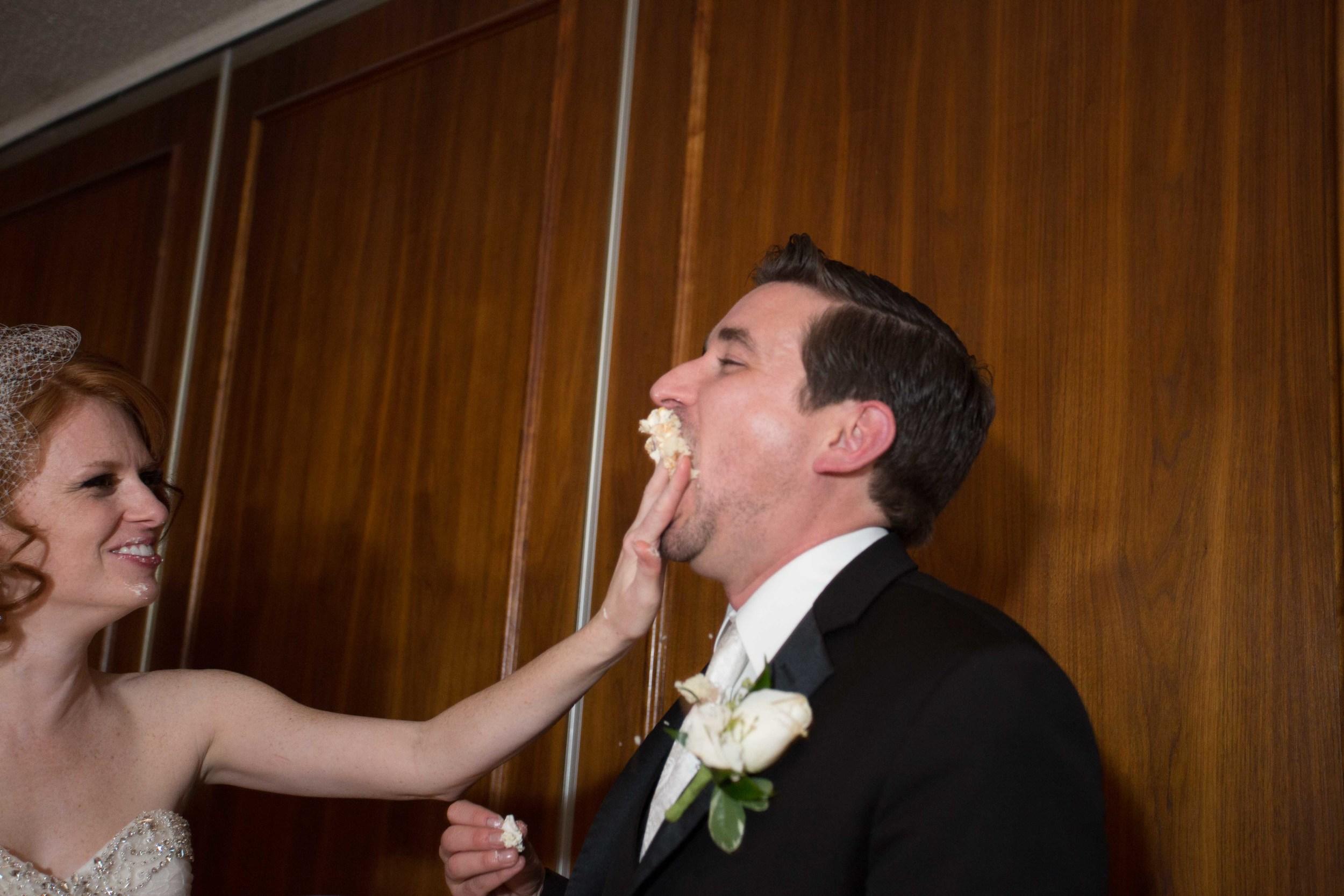 NYE Wedding Cara-312315IMG_1308.jpg