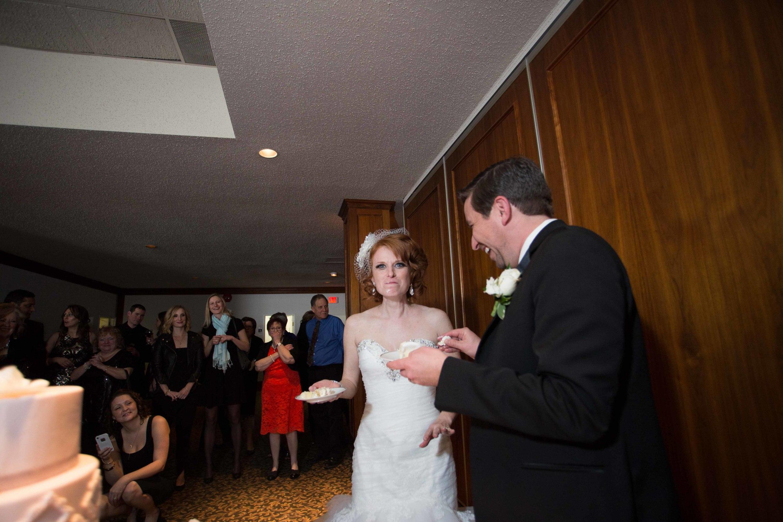 NYE Wedding Cara-312314IMG_1307.jpg