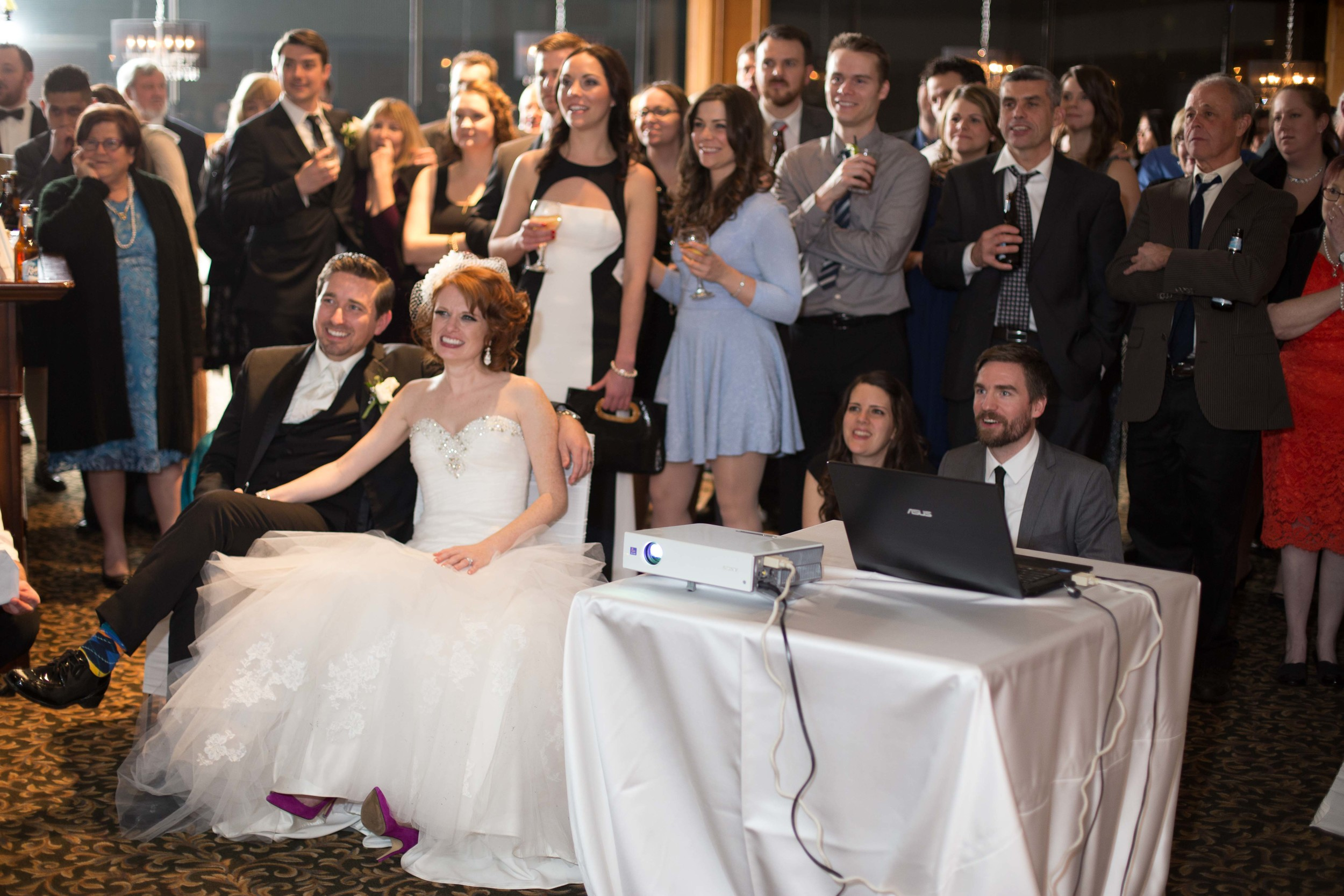 NYE Wedding Cara-312320IMG_1322.jpg