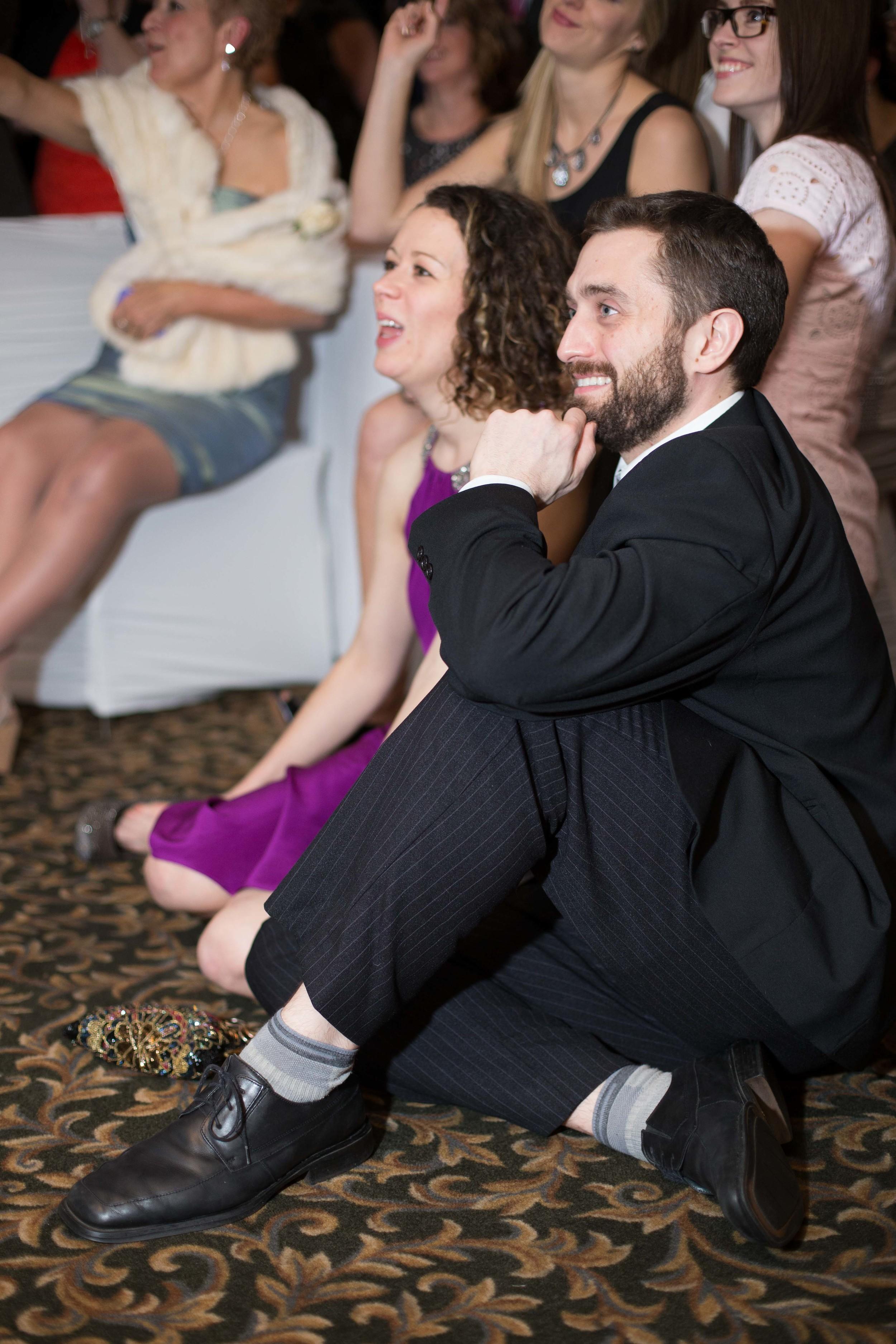 NYE Wedding Cara-312322IMG_1325.jpg