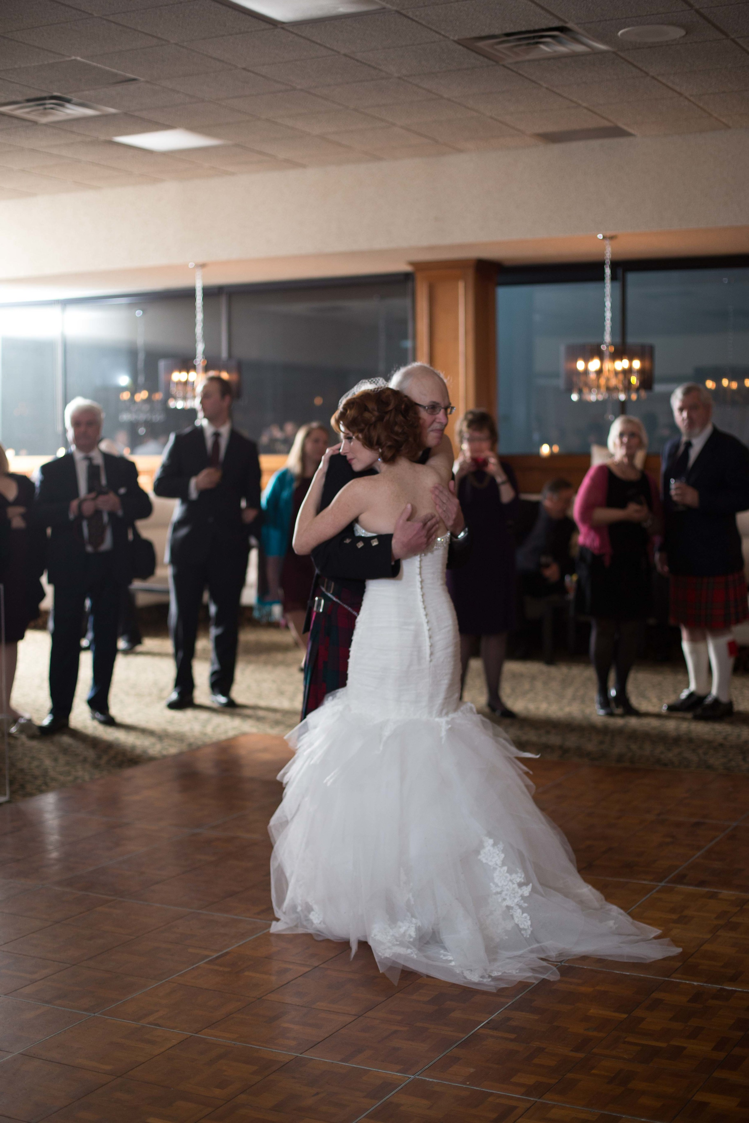 NYE Wedding Cara-312337IMG_1362.jpg