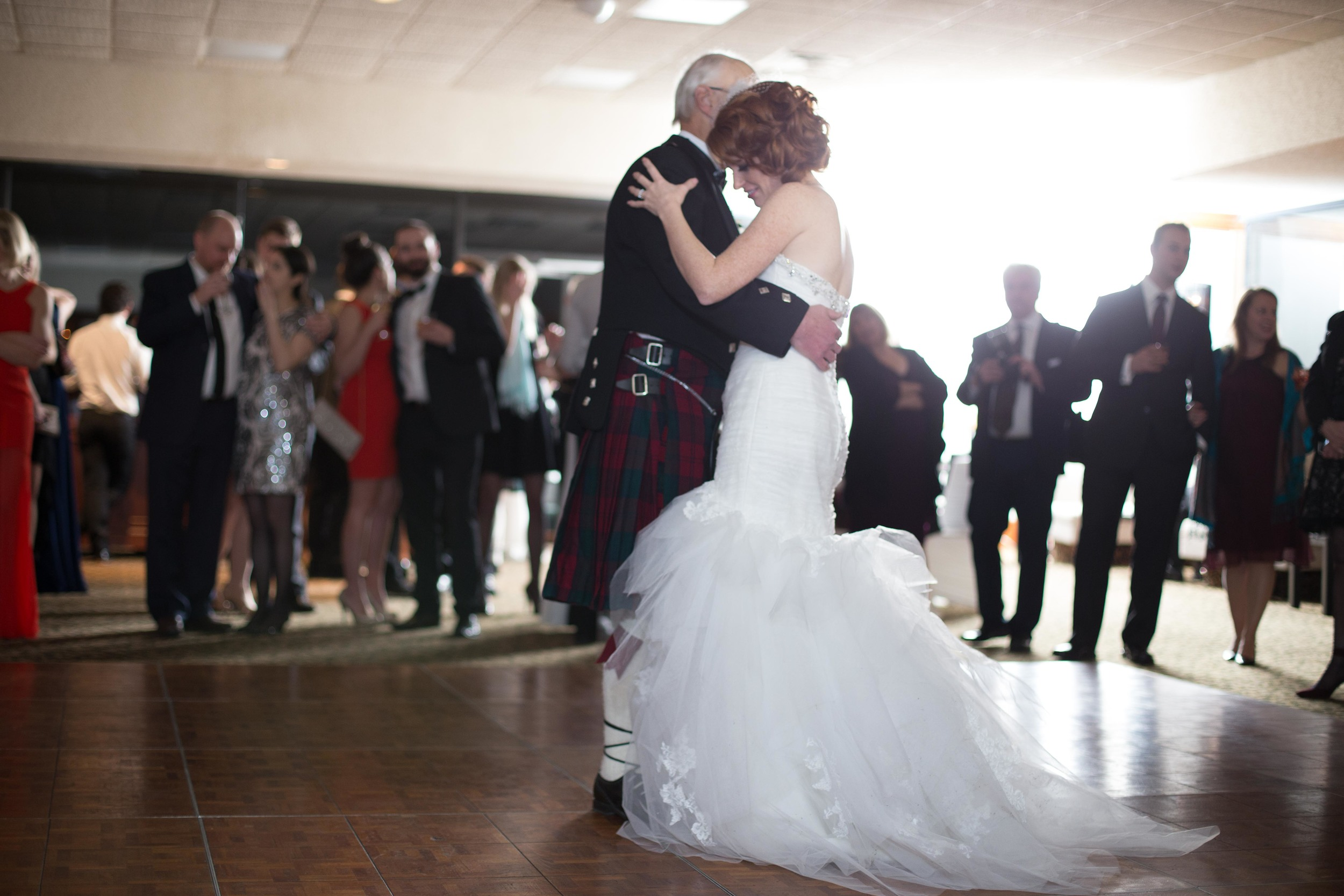 NYE Wedding Cara-312334IMG_1341.jpg