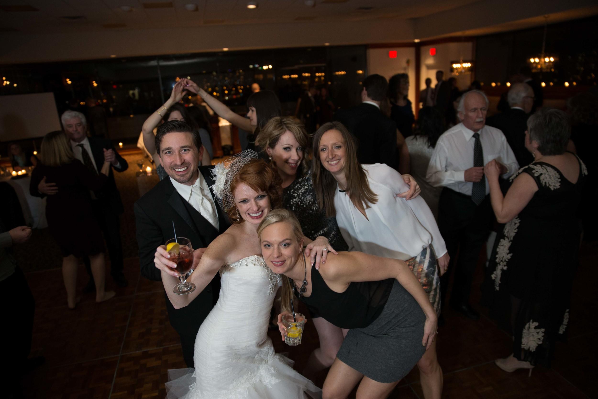 NYE Wedding Cara-312356IMG_1443.jpg