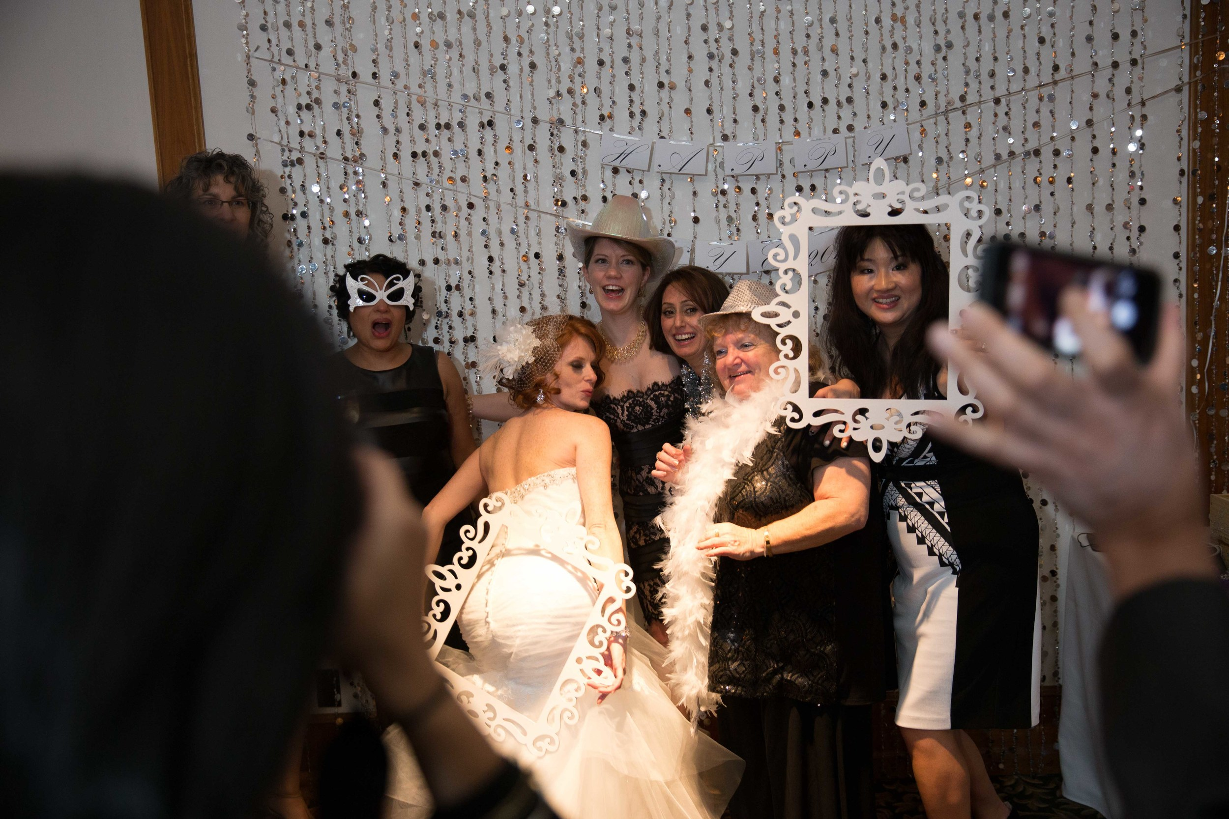 NYE Wedding Cara-010005IMG_1515.jpg