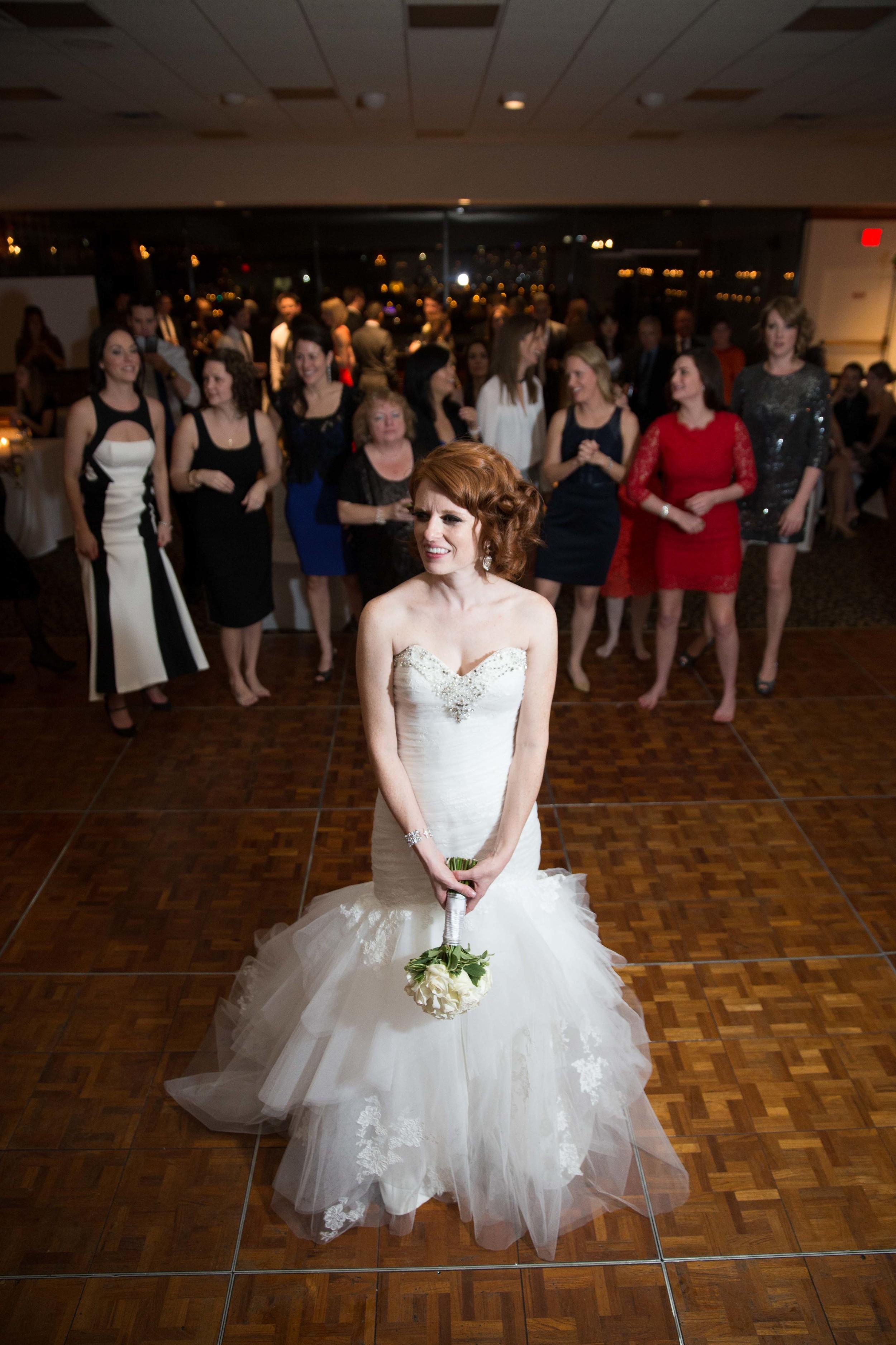 NYE Wedding Cara-010018IMG_1564.jpg