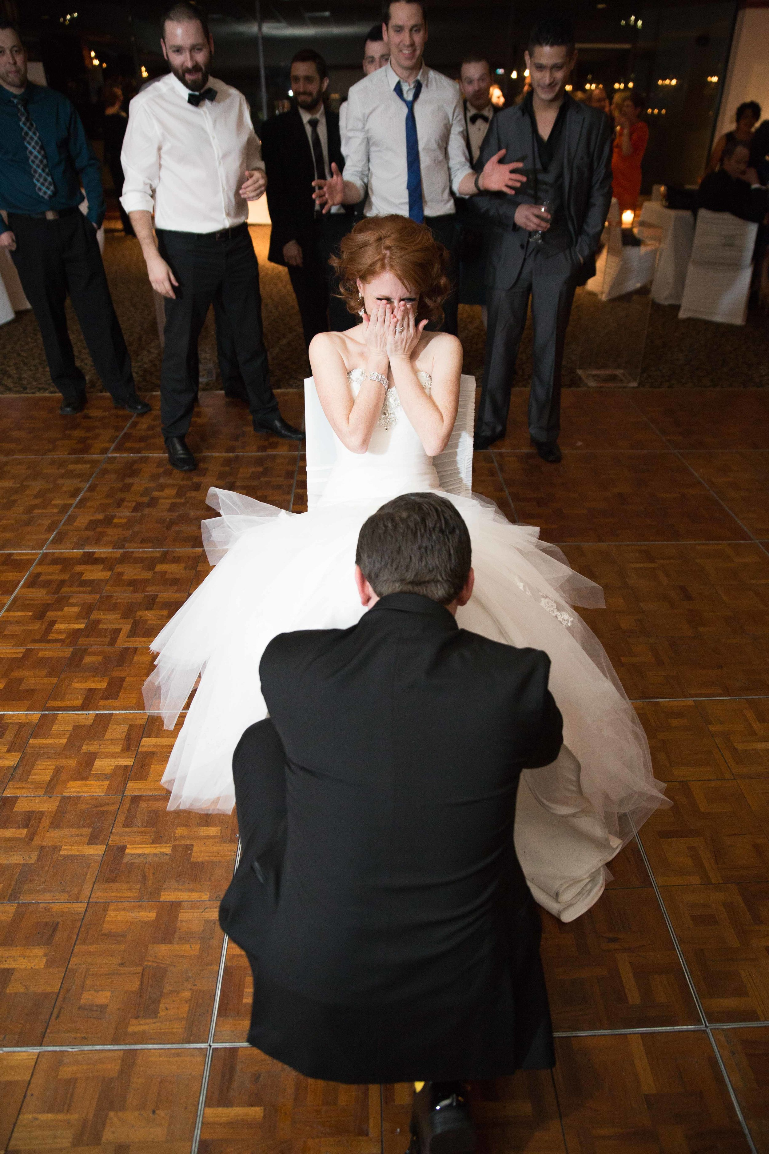 NYE Wedding Cara-010023IMG_1581.jpg