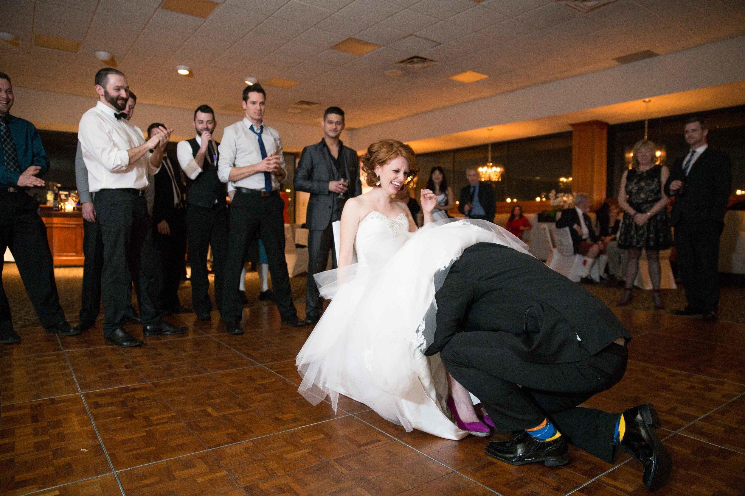 NYE Wedding Cara-010023IMG_1583.jpg