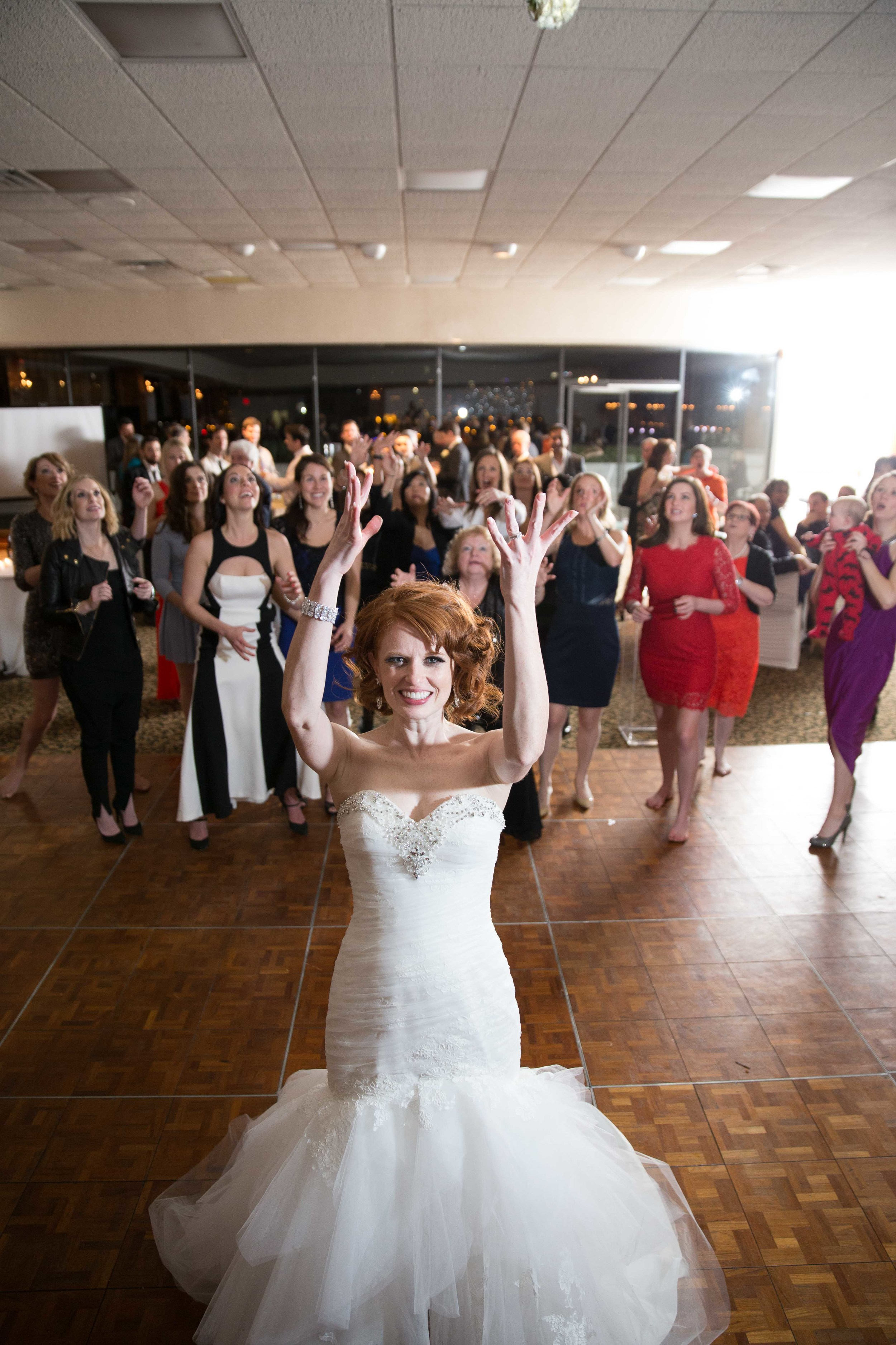 NYE Wedding Cara-010019IMG_1565-Edit.jpg