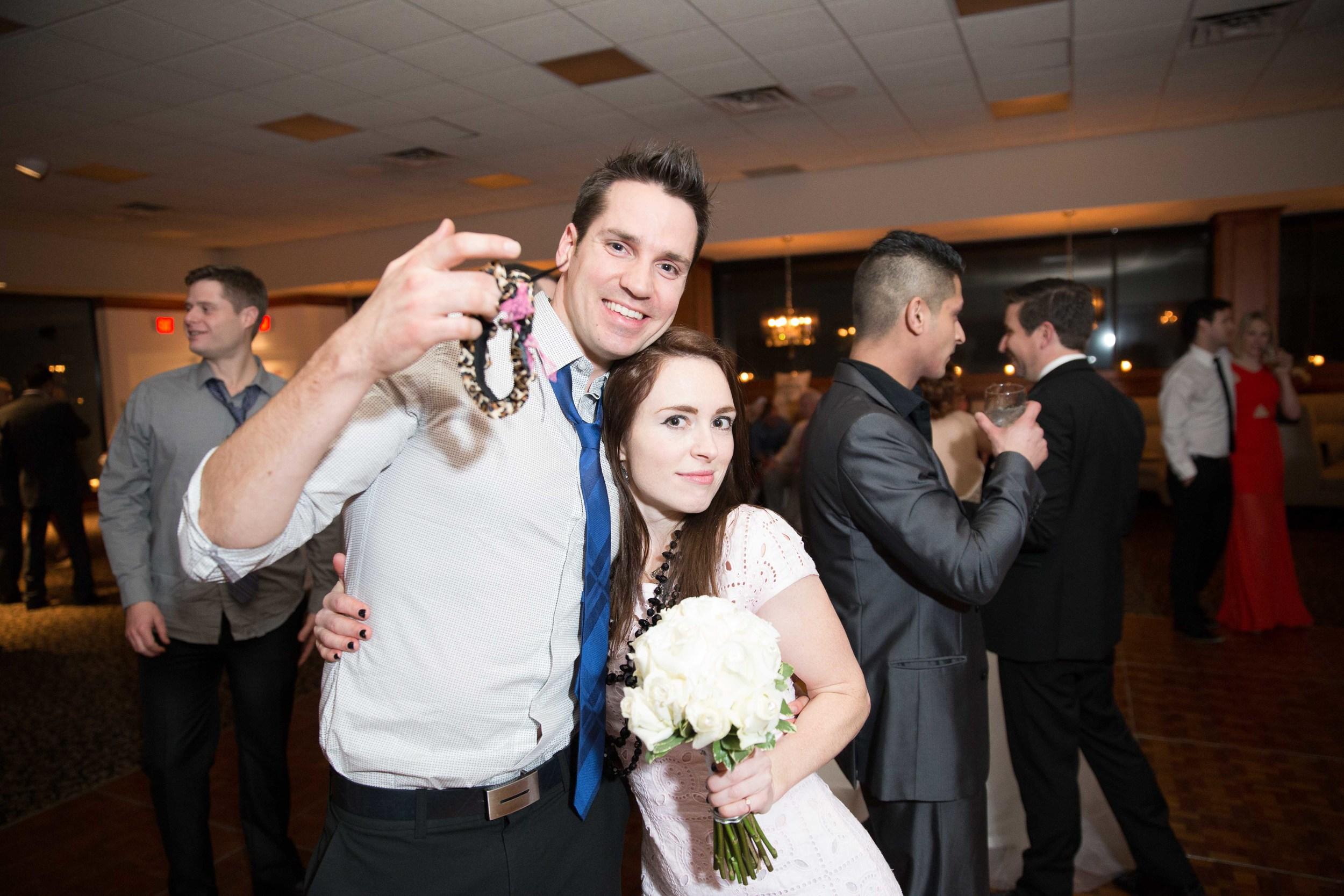 NYE Wedding Cara-010024IMG_1592.jpg
