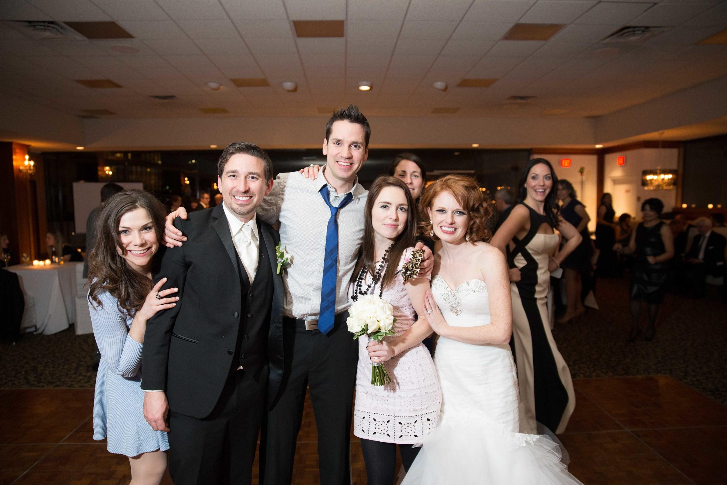 NYE Wedding Cara-010024IMG_1594.jpg