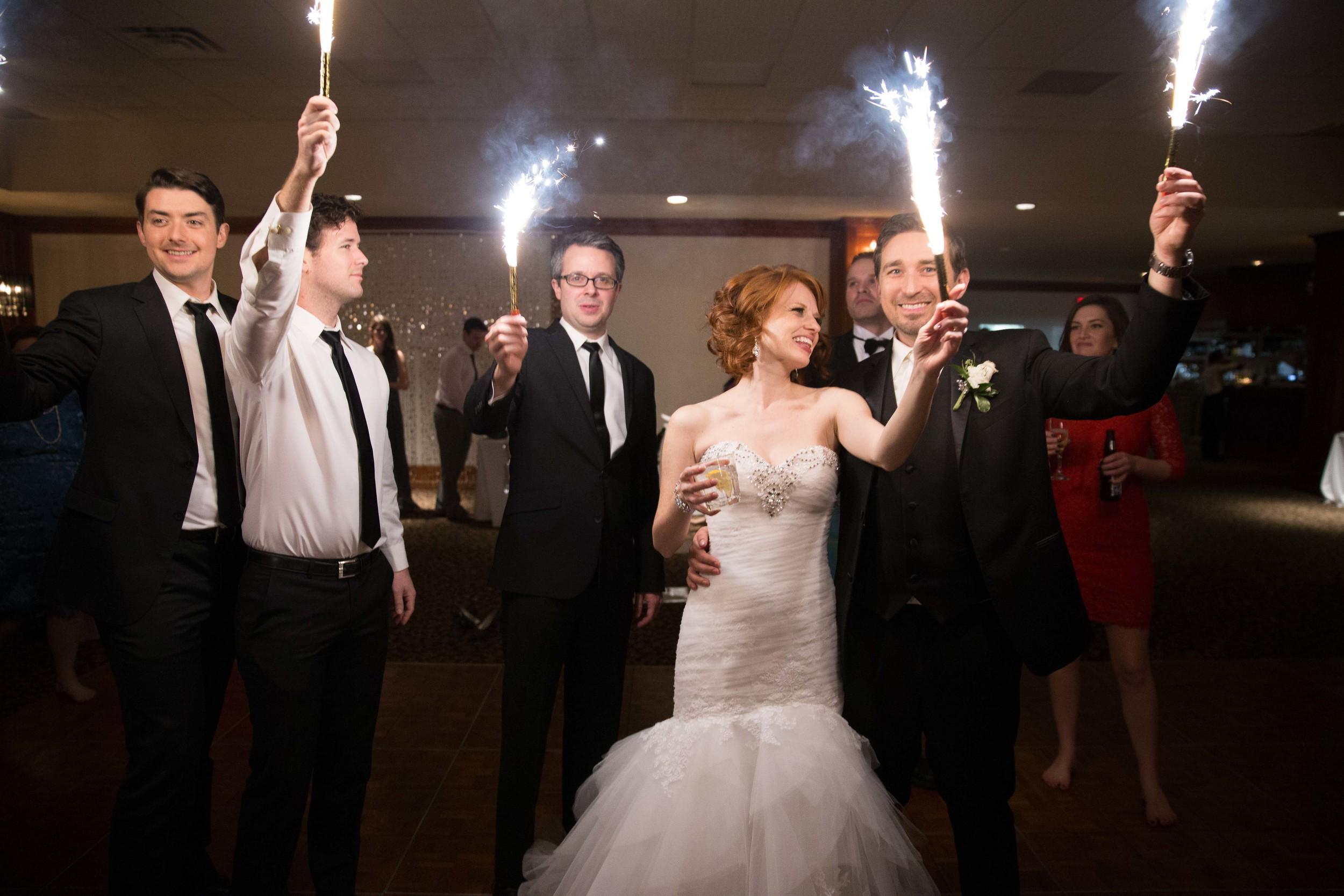 NYE Wedding Cara-010103IMG_1635.jpg