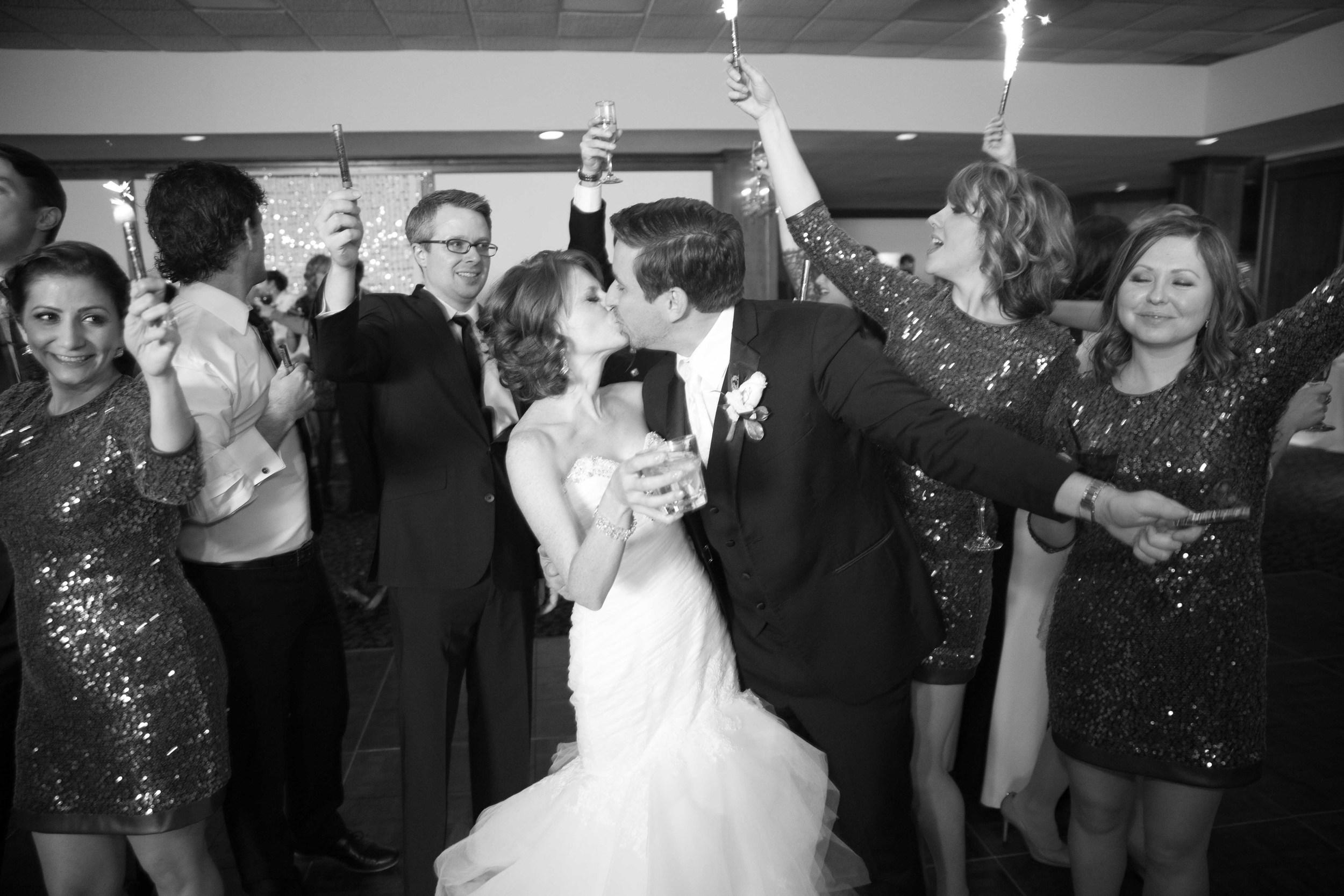 NYE Wedding Cara-010103IMG_1651.jpg
