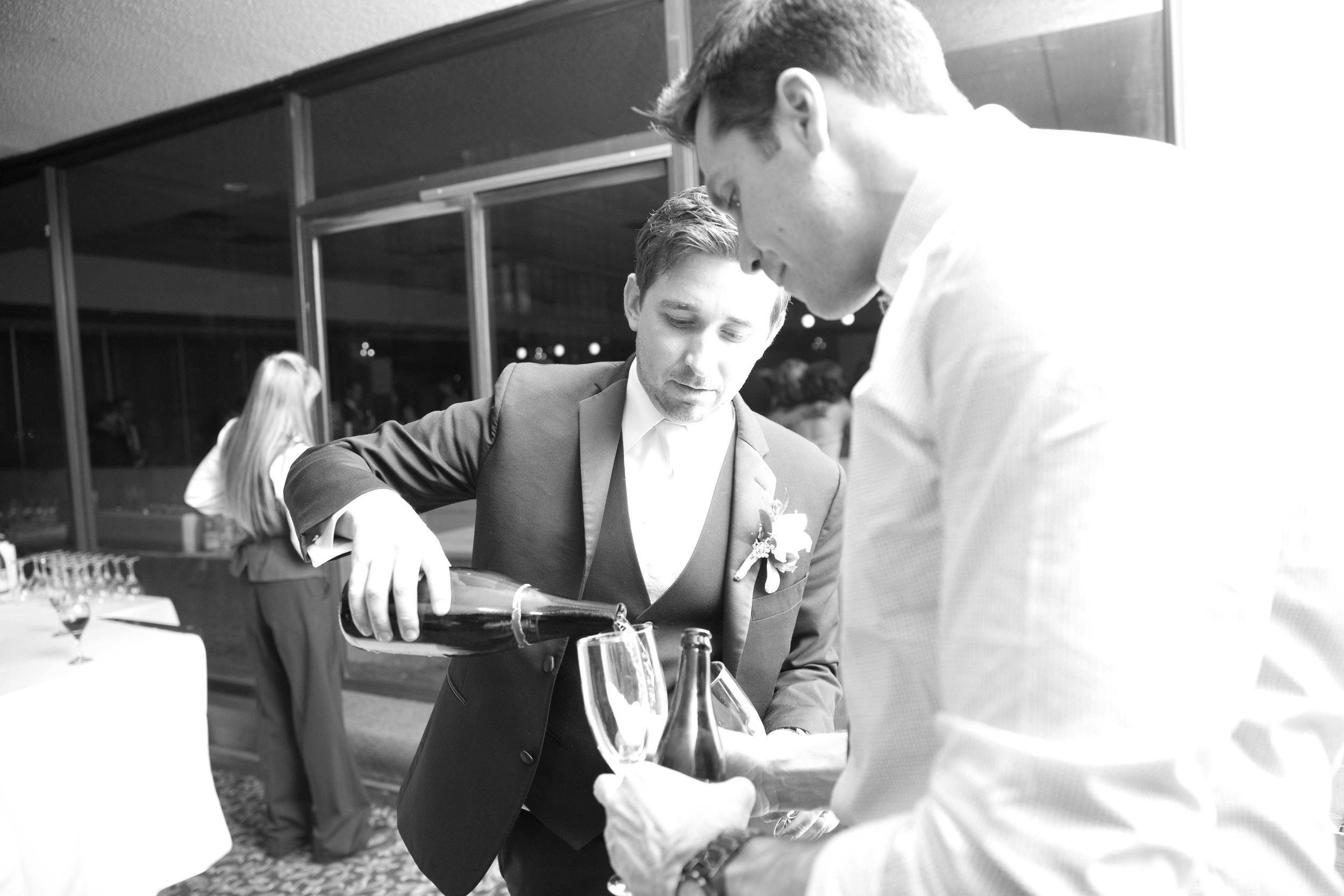 NYE Wedding Cara-010109IMG_1673.jpg