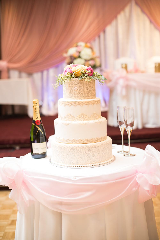 Cakewalk261816IMG_9496.jpg