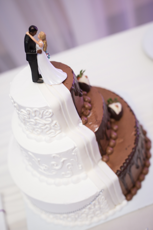 Cakewalk171842IMG_1188.jpg