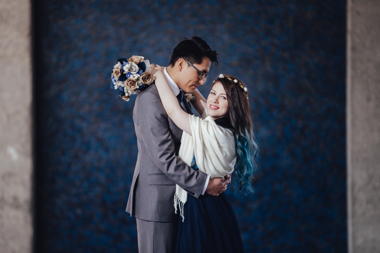 SFU WEDDING PHOTOGRAPHY1.jpg