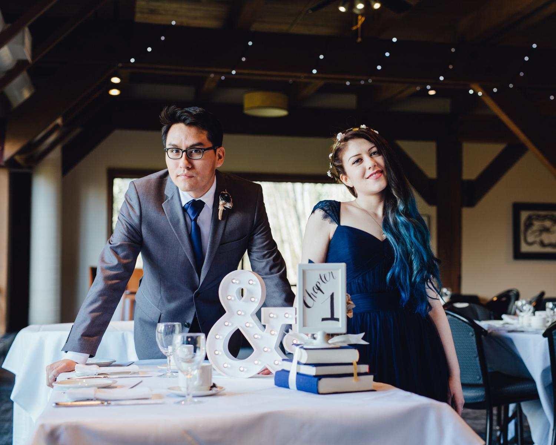 Diamond SFU Wedding.jpg