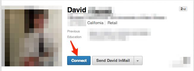 LinkedInProfile.png