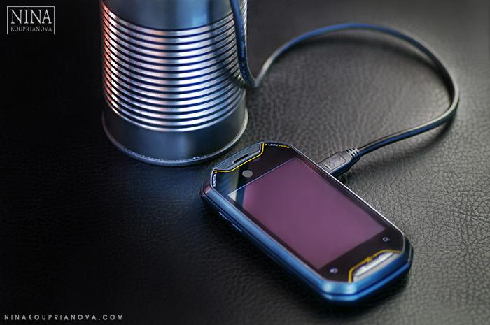 mobile 700 px.jpg