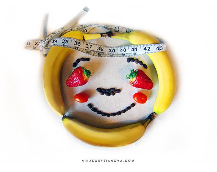 happiness regulated 700 pxl.jpg