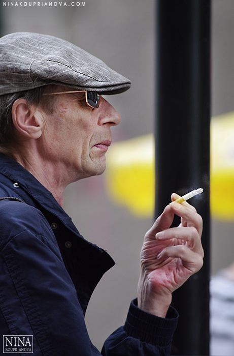 arbat smoking man cropped 700 px with logo.jpg