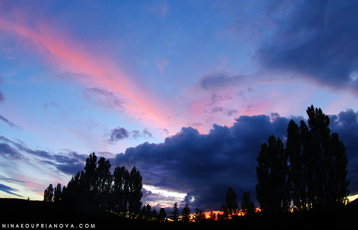 supermoon sunset 1 700 px with url.jpg