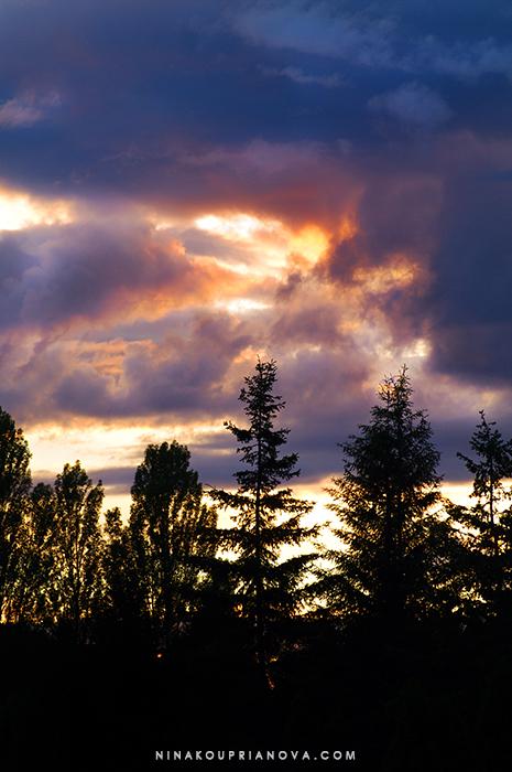 supermoon sunset 2 700 px with url.jpg