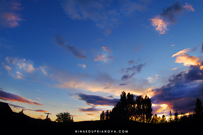 supermoon sunset 3 700 px with url.jpg