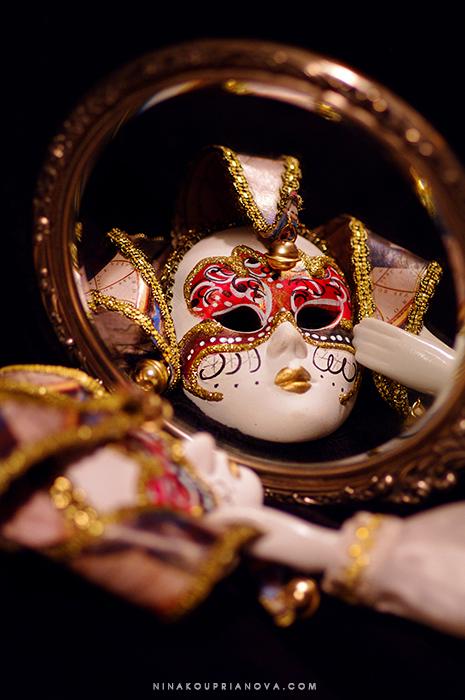 mask unconcealment 700 px.jpg