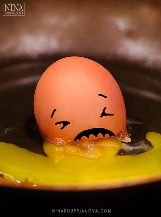 dead egg 700 px with url.jpg