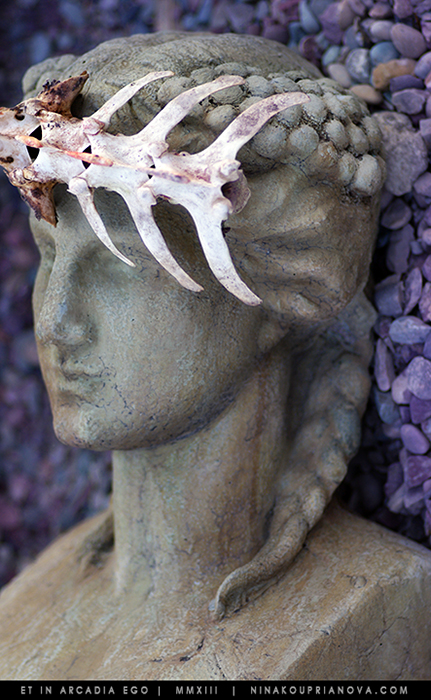 sculpture with headband 1 cropped 700 px with url.jpg