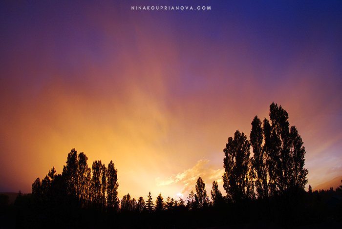 sunset 2 sm with url.jpg