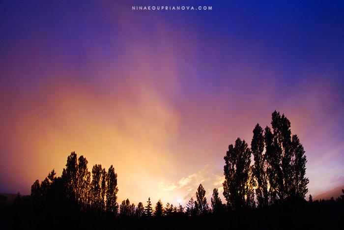 sunset 3 sm with url.jpg
