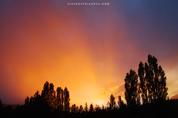 sunset 4 sm with url.jpg