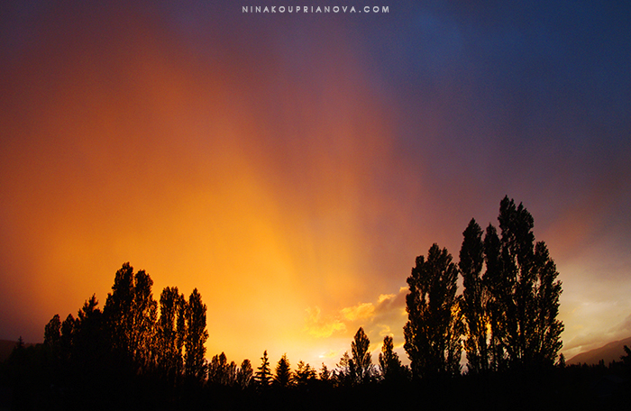 sunset 6 sm with url.jpg