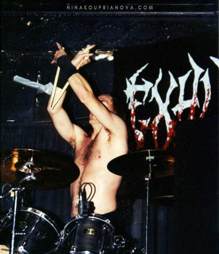 exhumed5 url.jpg