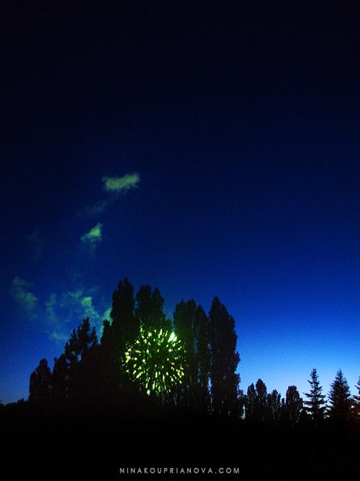 fireworks 10 700 px with url.jpg