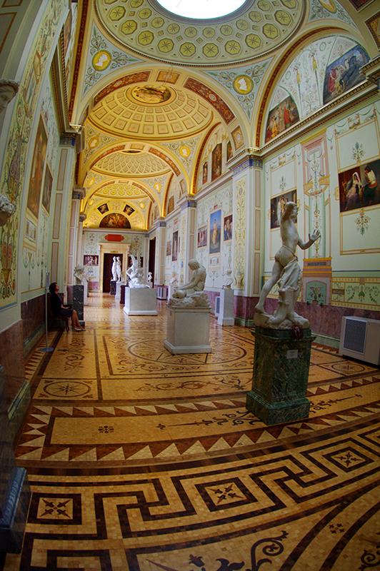 hermitage 7 800 px.jpg