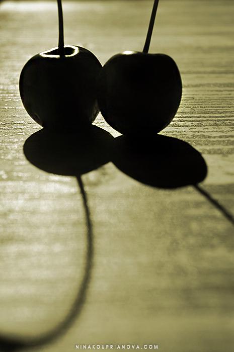 cherries 700 px sepia.jpg