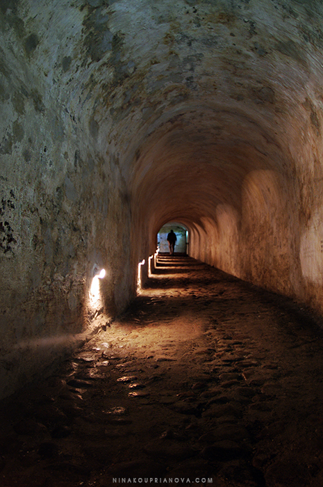 catacombs 700 px.jpg